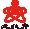 文化庁ロゴマーク
