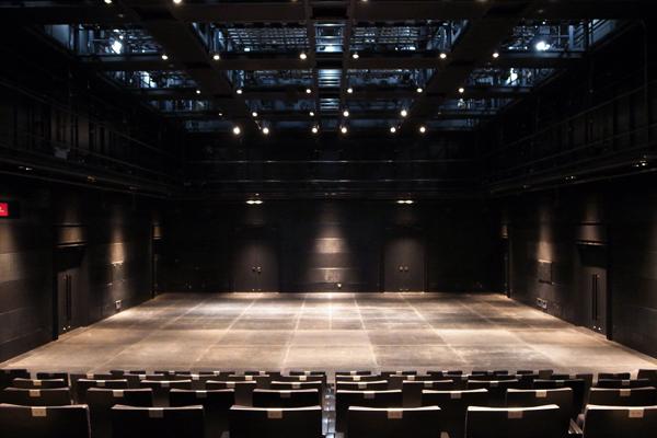 滋賀県立芸術劇場びわ湖ホール - biwako-hall.or.jp