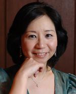 坂戸 真美(オルガン) Mami Sakato, Organ