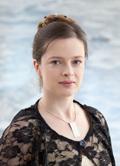 マリア・マグダレナ・カチョル(オルガン) Maria Magdalena Kaczor, Organ