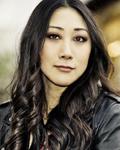 福本 茉莉(オルガン) Mari Fukumoto, Organ