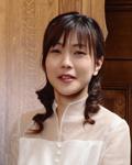 渋澤 久美(オルガン) Kumi Shibusawa, Organ