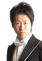 指揮:川瀬 賢太郎