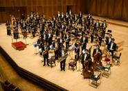 東京佼成ウインドオーケストラ(吹奏楽) Tokyo Kosei Wind Orchestra