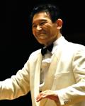 汐澤 安彦(名誉指揮者) Yasuhiko Shiozawa, Honorary Conductor