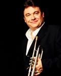 アンドレ・アンリ(トランペット) Andre Henry, Trumpet