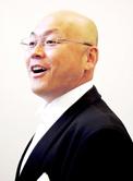 根岸 一郎 (テノール) Ichiro Negishi, Tenor