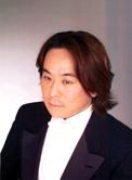 藪内 俊弥 (バス) Toshiya Yabuuchi, Bass