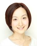 司会:田添菜穂子