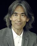 ケント・ナガノ