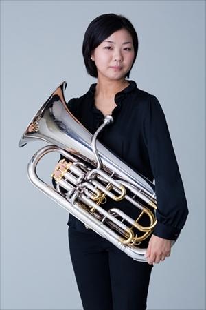 川野 聡子