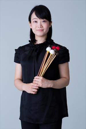 小山田 萌