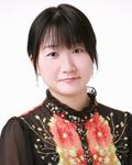 堀切 麻里子(オルガン) Mariko Horikiri, Organ