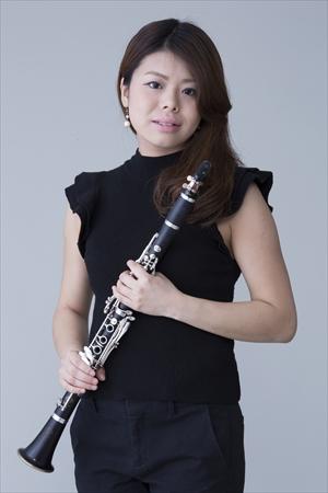 佐藤 芳恵