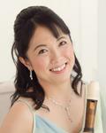 太田 光子