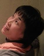 内田しげ美