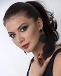 ミリヤーナ・ニコリッチ