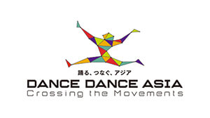 DANCE DANCE ASIA–Crossing the Movements 東京公演 2019